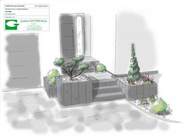 Jardins Gottri Remy PERS-GLESS-Thomas-WITTERSHEIM-compressor-400x284 Bureau d'étude particulier