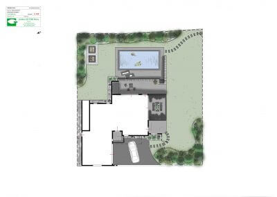 Jardins Gottri Remy PLAN-FREUND-Cédric-MOMMENHEIM-compressor-400x284 Bureau d'étude particulier