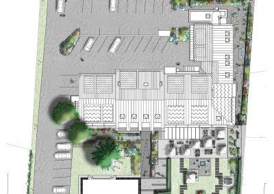 Jardins Gottri Remy PLAN-HÔTEL-EUROPE-HAGUENAU-compressor-400x284 Bureau d'étude pro