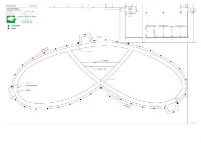 Jardins Gottri Remy PLAN-MARS-HAGUENAU-SENTIER-PROMENADE-compressor-400x284 Bureau d'étude pro