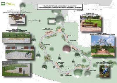 Jardins Gottri Remy PLAN-MDR-SACRE-COEUR2-DAUENDORF-compressor-400x284 Bureau d'étude pro