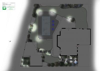 Jardins Gottri Remy PLAN-NUIT-GENET-Eric-ECKWERSHEIM-compressor-400x284 Bureau d'étude particulier