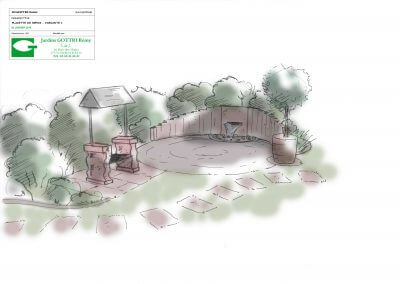 Jardins Gottri Remy SKP-VAR1-SCHAEFFER-Daniel-SAVERNE-compressor-400x284 Bureau d'étude particulier