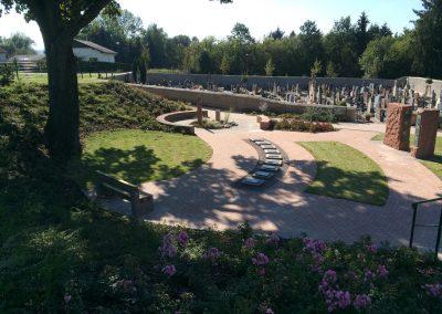 Jardins Gottri Remy BUHL-LORRAINE-JARDIN-DU-SOUVENIR-400x284 Maçonnerie paysagère et créations minérales