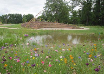 Jardins Gottri Remy BUHL-LORRAINE-PARC-ECO-PEDAGOGIQUE-1-400x284 Créations végétales pro