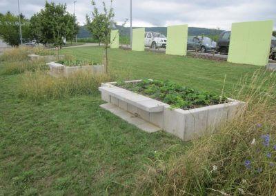 Jardins Gottri Remy CCP-NIEDERBRONN-VERGER-DU-SANDHOLZ-400x284 Entretien des espaces verts pro