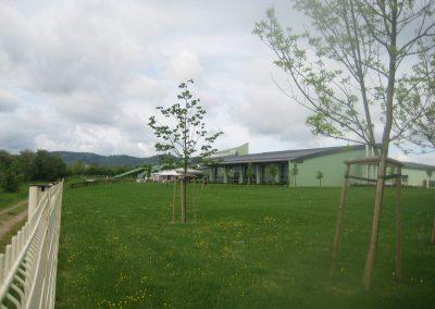 Jardins Gottri Remy CCR-SAVERNE-OCEANIDE-400x284 Entretien des espaces verts pro