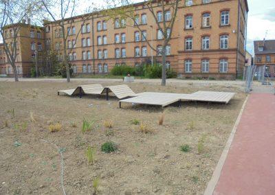 Jardins Gottri Remy DIVAN-CHAISE-LONGUE-400x284 Mobilier clôtures et accessoires pro