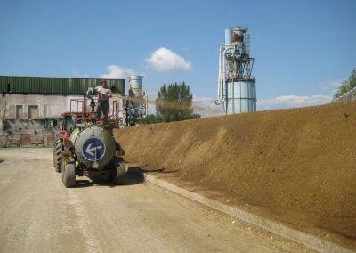 Jardins Gottri Remy ENHERBEMENT-MERLON-400x284 Hydro seeding pro