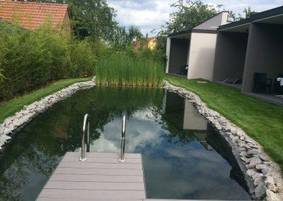 Jardins Gottri Remy HOTEL-RESTAURANT-GOLLA-400x284 Créations végétales pro