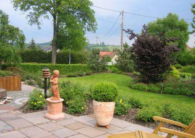 Jardins Gottri Remy JARDIN-1-400x284 Entretien des espaces verts particulier