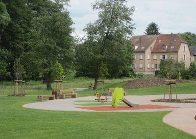 Jardins Gottri Remy JEUX-POUR-ENFANTS-400x284 Mobilier clôtures et accessoires pro