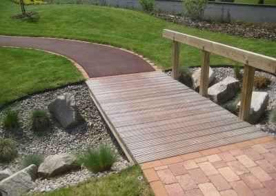 Jardins Gottri Remy PASSERELLE-1-400x284 Mobilier clôtures et accessoires particulier