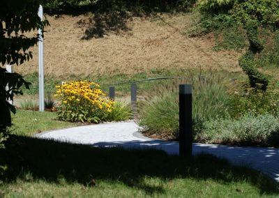 Jardins Gottri Remy VIVACES-GRAMINEES-400x284 Créations végétales particulier
