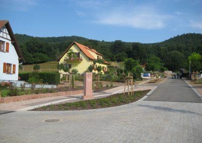 Jardins Gottri Remy WINGEN-PRES-LEMBACH-LOT.-BRUNNMATEN-Copie-400x284 Créations végétales pro