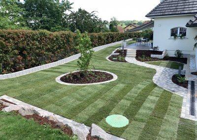 Jardins Gottri Remy IMG_7385-400x284 Créations végétales particulier