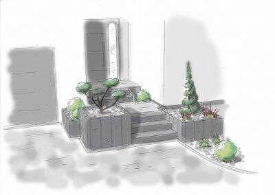 Jardins Gottri Remy PERS-GLESS-Thomas-WITTERSHEIM-sans-cartouche-400x284 Bureau d'étude particulier