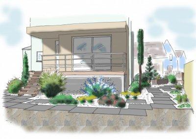 Jardins Gottri Remy PERS-MARTINEZ-Jean-Marie-BERSTHEIM-sans-cartouche-400x284 Bureau d'étude particulier
