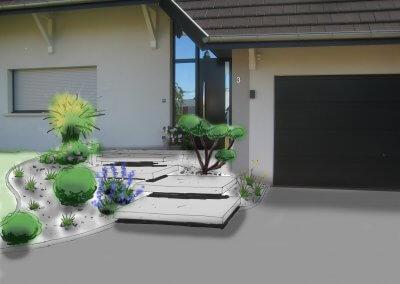Jardins Gottri Remy PERS-ROTHAN-Damien-et-Céline-BERSTHEIM-sans-cartouche-400x284 Bureau d'étude particulier
