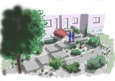 Jardins Gottri Remy PERS2-KIEFFER-Alphonse-BERSTHEIM-sans-cartouche-400x284 Bureau d'étude particulier