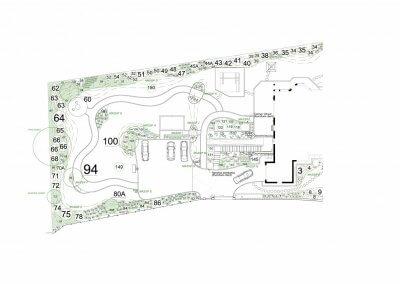 Jardins Gottri Remy PLAN-BRUNAGEL-François-BITSCHHOFFEN-sans-cartouche-400x284 Bureau d'étude particulier