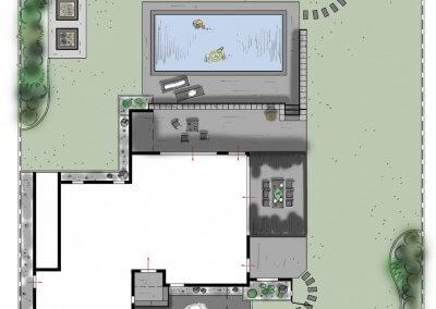 Jardins Gottri Remy PLAN-FREUND-Cédric-MOMMENHEIM-sans-cartouche-400x284 Bureau d'étude particulier