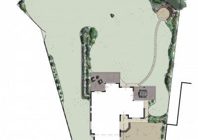 Jardins Gottri Remy PLAN-GIARDINI-Angélique-DAUENDORF-sans-cartouche-400x284 Bureau d'étude particulier