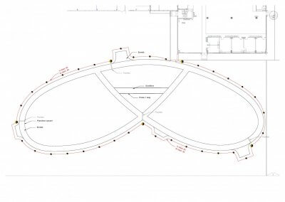 Jardins Gottri Remy PLAN-MARS-HAGUENAU-SENTIER-PROMENADE-sans-cartouche-400x284 Bureau d'étude pro