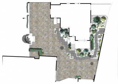 Jardins Gottri Remy PLAN-v2-MARTINEZ-Jean-Marie-BERSTHEIM-sans-cartouche-400x284 Bureau d'étude particulier