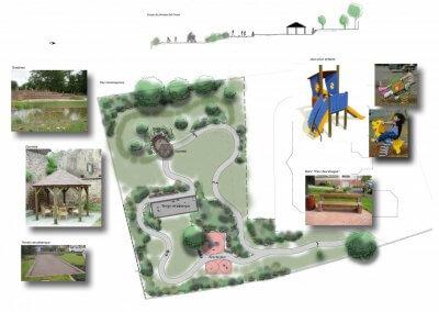 Jardins Gottri Remy PRESENTATION-WALDOLWISHEIM-Verger-du-Presbytère-sans-cartouche-400x284 Bureau d'étude pro