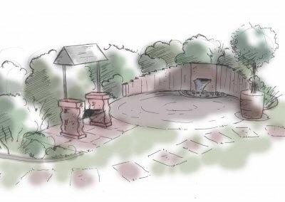 Jardins Gottri Remy SKP-VAR1-SCHAEFFER-Daniel-SAVERNE-sans-cartouche-400x284 Bureau d'étude particulier